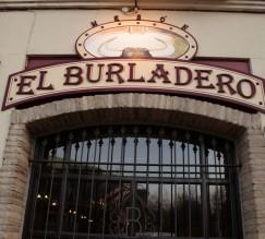 elburladero1