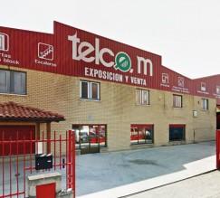 telco fachada023