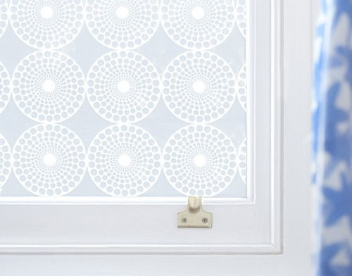 ventana vinilo1