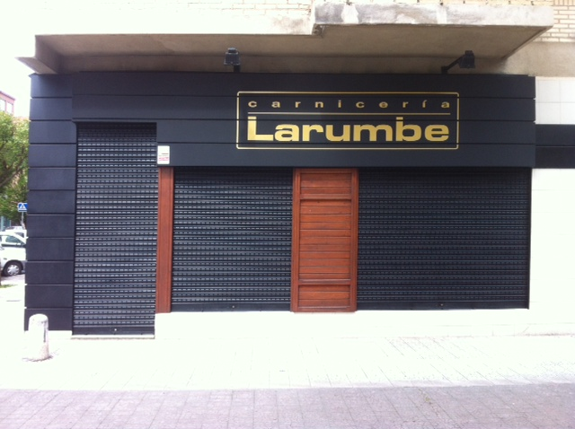 larumbe dcho