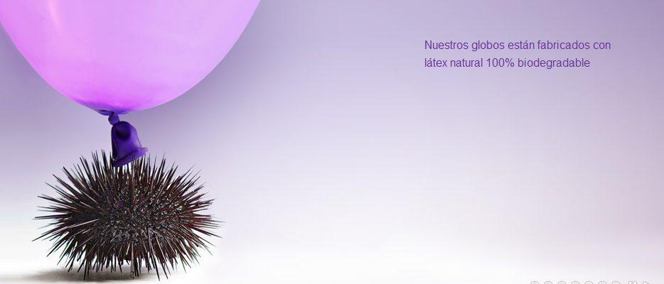 ballonia2