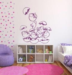 decoracion21.jpg