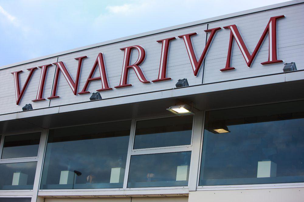 vinarium1