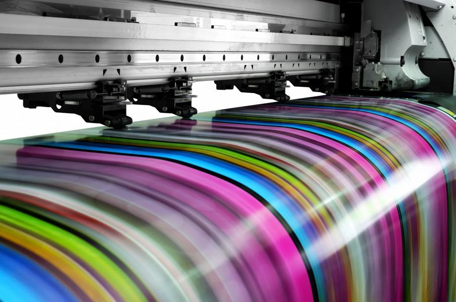 joyfer impresión digital-gran formato