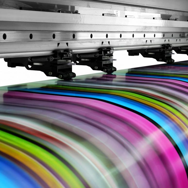 joyfer servicios impresión digital