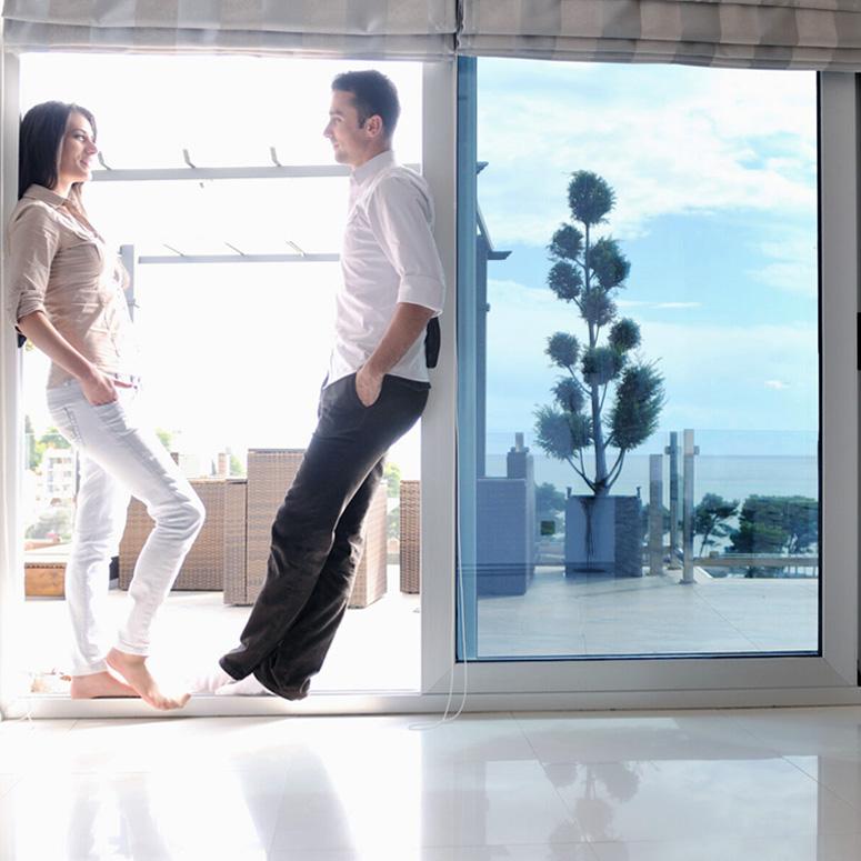joyfer servicios laminas protección solar